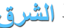 افضل استضافة مواقع 2019 استضافة الشرق الأوسط أرشفة سيو تحسين في محرك البحث قوقل