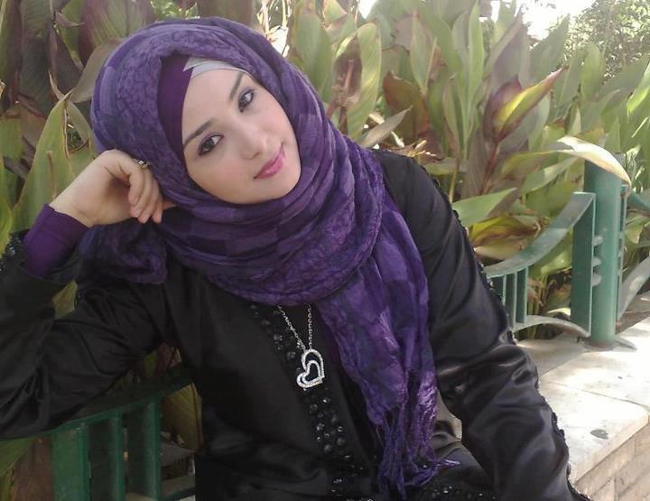 Photo of بنات محجبات 2020 عربيات اجمل صور البنات ٢٠١٩