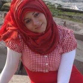 بنات محجبات 2014 عربيات صور