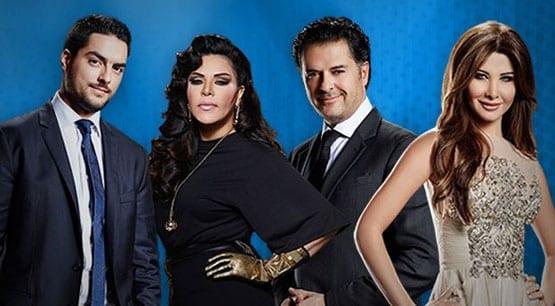 Photo of برنامج عرب ايدول 2 الحلقة 3 الثالثة اليوم الجمعة 22-3-2013