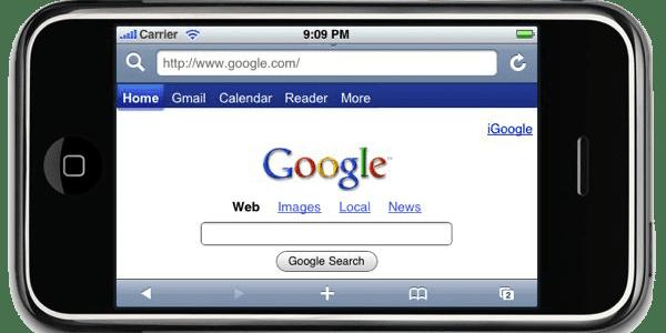 """ألعاب فلاش, ألعاب مايكروسوفت """"إكس بوكس اكثر بحثاً في google"""