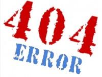 new-blogger-seo-custom-404-أساسيات نجاح الموقع من تحسين الارشفة بطريقة سيواحترافي seo