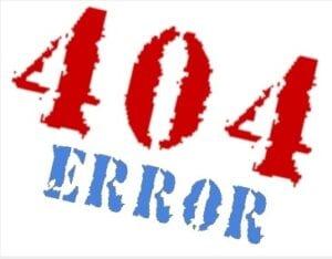 new-blogger-seo-custom-404-error-page-preview