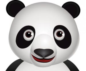 صورة Google Panda Update Version #24; 1.2% Of Search Queries Impacted
