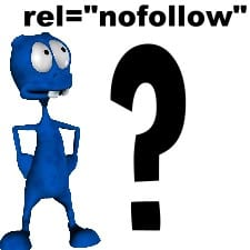 تعريف Nofollow واين يستخدم وسم Nofollow في الموقع