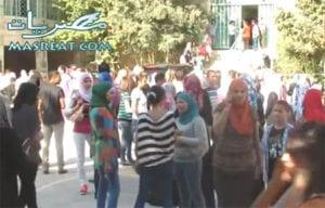 results-tawjihi-general-secondary-jordan