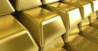 أسعار الذهب اليوم السبت 25-10-2014
