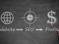 3 ثلاث طرق لتعزيز ظهور موقعك في محركات البحث