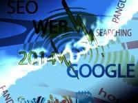 عالم السيو وتقنيات محركات البحث ومستقبل المواقع في عام 2014 م