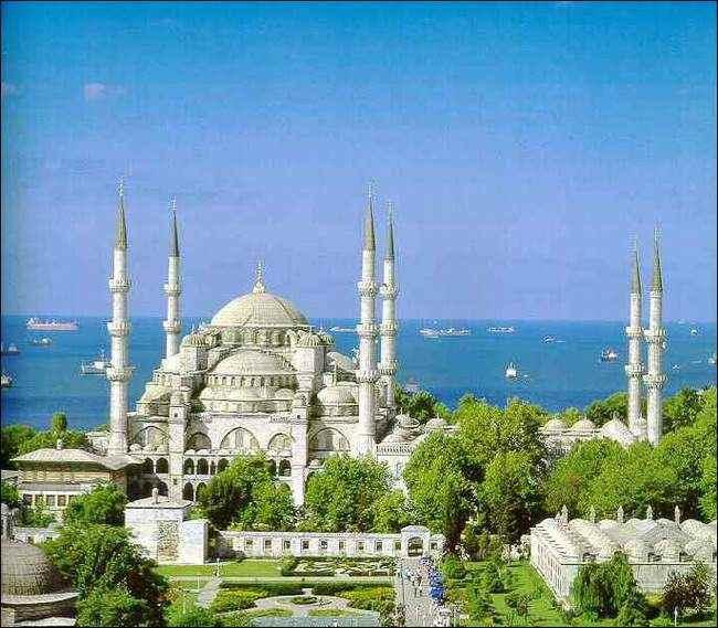 صورة السياحة فى تركيا  أوزنجول التركية 202020  ومعلومات حول  uzungol اوزنجول التركية 2021