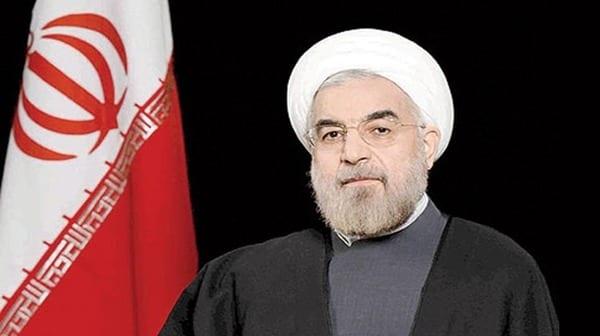 """نتيجة الانتخابات الرئاسية الايرانية فوز  الإصلاحي """"حسن روحاني في انتخابات ايران 2013 – 1434"""